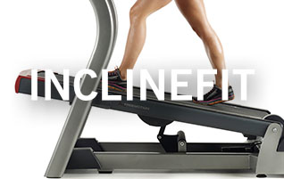 InclineFit